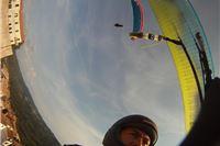 Odličan uspjeh virovitičkih pilota na natjecanju u Buzetu