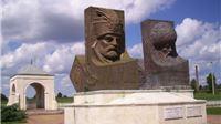 Povodom obilježavanja 450. godišnjice Sigetske bitke i pogibije Nikole Zrinskog Sigetskog u Sigetvaru najavljen Hrvatski dan