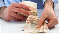 Unatoč upozorenju policije, starac predao novac prevarantima