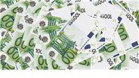 Borba protiv siromaštva u Hrvatskoj uz pomoć EU sredstava