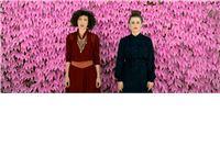 """Auguste predstavljaju videospot za singl """"Ruke"""", redateljice Marcelle Zanki Singl je dostupan i u digitalnom obliku"""