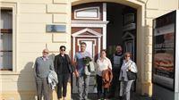 Susret triju organaka Matice hrvatske u Slatini