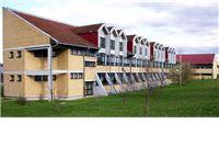 Energetska obnova: Početna konferencija za obnovu zidova, stropa i rasvjete Osnovne škole Josipa Kozarca u Slatini
