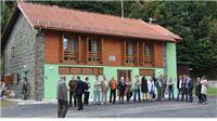 Lovni turizam: U obnovu Lovačkog doma Đedovica 2 milijuna kuna