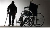 Lažni ratni invalid iz Virovitice oštetio državu za više od 1,3 milijuna kuna