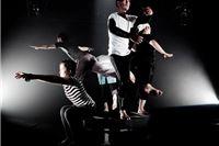 Atraktivna japanska plesna predstava Ayanasu, besplatno u Kazalištu Virovitica