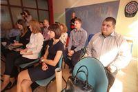 Održana početna konferencija energetske obnove Učeničkog doma Virovitica