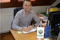 Igor Andrović: Projekt navodnjavanja Novi Gradac – Detkovac prijavit ćemo na fondove EU