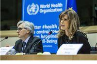 Europski parlament želi zakonsko ograničenje trans masnih kiselina u hrani
