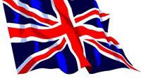 Kako do posla u Velikoj Britaniji