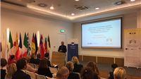Projektom vrijednim gotovo 2 milijuna kuna do učinkovitije provedbe i upravljanja EU fondovima u Hrvatskoj