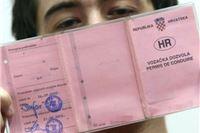 Oduzeli mu vozačku dozvolu u Njemačkoj a radi ishođenja nove lažno prijavio nestanak