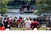 U suradnji s virovitičkom Plavom tvornicom, Plitvička jezera izradila najsuvremeniju mobilnu aplikaciju namijenjenu turistima