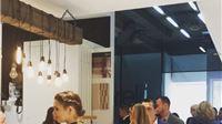 Keramika Modus na sajmu u Bologni predstavila nove kolekcije kao jedini hrvatski i najveći regionalni proizvođač