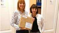 Prijavljen projekt - Poboljšanje uvjeta za pružanje primarne zdravstvene zaštite u Virovitičko-podravskoj županiji