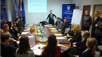 Održan seminar iz područja javne nabave u HGK – Županijskoj komori Virovitica