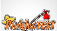 Petu godinu zaredom, festival putnika i putovanja, Pinklecfest, boravi u Križevcima