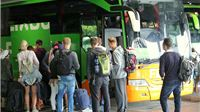Pametno i zeleno putovanje za sve: FlixBus dijeli preko 1000 putovanja s popustom i preko 100 besplatnih putovanja u sljedećih mjesec dana