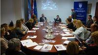 U HGK – Županijskoj komori Virovitica održan stučni skup Zapošljavanje i rad osoba s invaliditetom – prilika, a ne namet