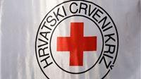 Novi projekt Crvenog križa vrijedan 8,3 milijuna kuna : Humanitarna pomoć za Slavoniju 1