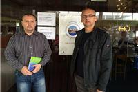 Sudjelovanje stručnjaka iz naše županije na konferenciji o ovisnostima