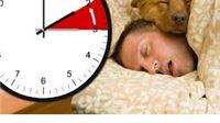 Zimsko računanje vremena: Znate li kad se kazaljke sata pomiču unatrag?