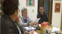 Održana Redovna skupština Udruge osoba sa invaliditetom Virovitice