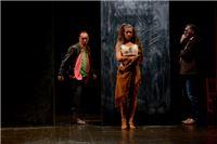 Predstava 2:14h sudjeluje na 19. Festivalu ASSITEJ-a u Čakovcu