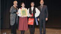 """KUD """"Dika"""" iz Slatine osvojilo treću nagradu na 23. susretu folkloraša"""