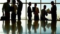 Pomoć poduzetnicima: VIDRA u sklopu E-impulsa prijavila projekte u vrijednosti gotovo 3 milijuna kuna