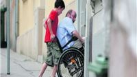 Život osoba sa invaliditetom može pričekati još par mjeseci