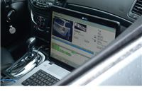 Stop neosiguranim vozilima: Policija ima posebne uređaje koji prepoznaju neosigurana i tehnički neispravna vozila