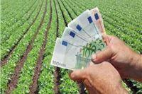 Mladi poljoprivrednici iz Sopja i Čađavice dobili potpore u iznosu od 50 tisuća eura