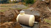 Virkom za smanjenje vodnih gubitaka postavlja regulacijska okna