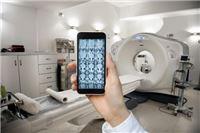 Olakšica za pacijente: Od danas po doznake, recepte i uputnice putem - mobilne aplikacije