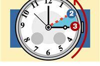 Noćas u 3 ujutro vraćamo sat unazad. Kako je vaše mišljenje, treba li ukinuti ljetno i zimsko računanje vremena?