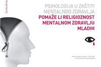 Aktivno sudjelovanje Zavoda za javno zdravstvo na prvom hrvatskom kongresu o mentalnom zdravlju djece i mladih