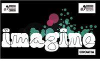 Imagine Croatia – natječaj za mlade glazbenike svih glazbenih stilova