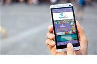 Pedeset  tisuća turista otkrilo prednosti digitalne turističke ponude Hrvatske