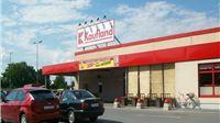 Kaufland povukao svježi pileći zabatak u rinfuzi, poljskog dobavljača Animex Foods