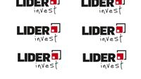 Lider invest 2016. – Ovo su najbolje proizvodne investicije u Hrvatskoj