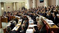 Djeca hrvatskih političara – Od glumaca do kriminalaca