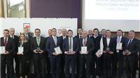 Miodrag Šajatović: Liderovi pobjednici u ekstremnom sportu – gradnji novih pogona