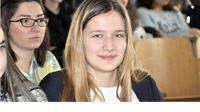 Međunarodni dan srednjoškolaca u Orahovici