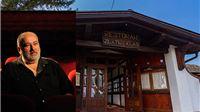 """Restoran Zlatni klas Otrovanec i virovitički glumac Mijo Pavelko, dobitnici nagrade """"Simply the best"""""""