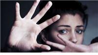 Okrugli stol povodom Međunarodnog dana borbe protiv nasilja nad ženama