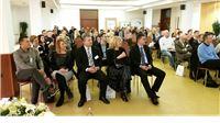 Međunarodni gospodarsko-znanstveni skup o akvakulturi u Vukovaru