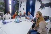 Održana druga radionica za unapređenja razvoja kontinentalnog turizma županije