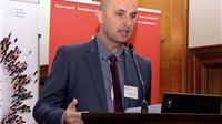 Miodrag Šajatović: Uvoz iz EU – jesmo braća, ali kese nam još nisu sestre!