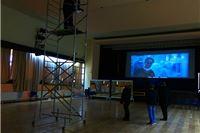 Od prosinca – Kino u Virovitici, a najavljuje se i redoviti kino program